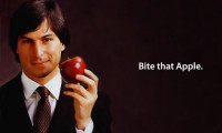 SteveJobsBiteThatApple