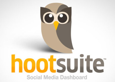hootsuite 1