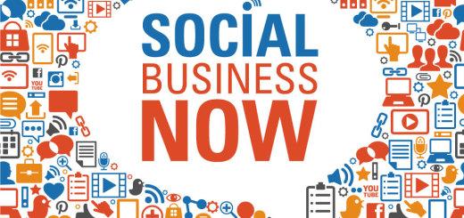 SocializeMediaEvent_cmpgn_logo
