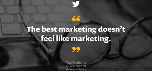 29-amazing-quotes-about-content-marketing-29-1024