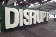 Disrupt-1024x768