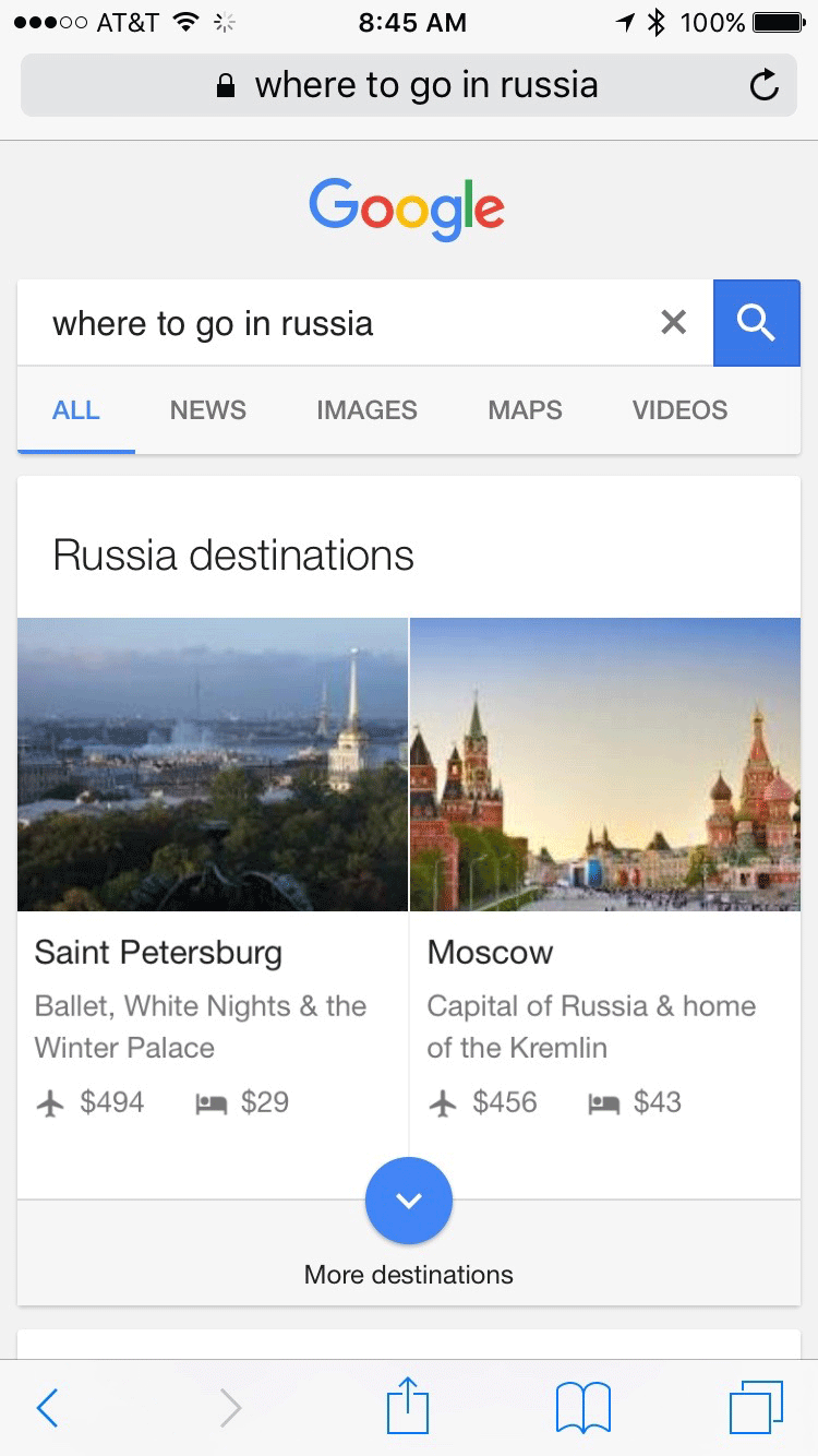 where-to-go-in-russia-google-travel-search