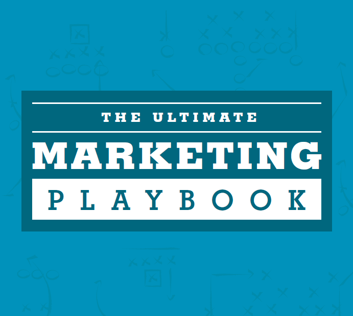 UltimateMarketingPlaybookImage